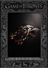 regarde la serie game  thrones saison  complete en