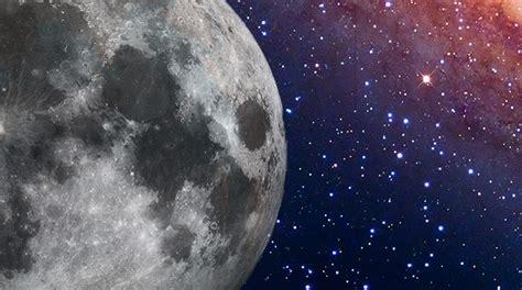 horary moon  ruler