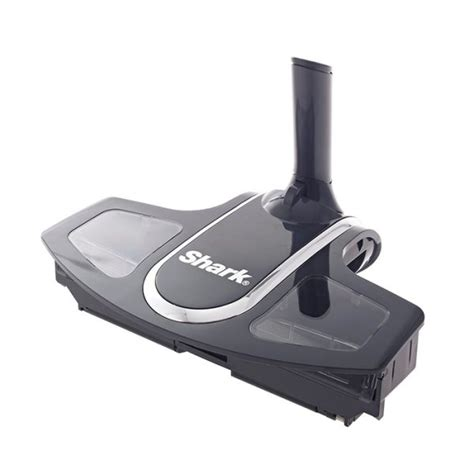 shark rechargeable floor and carpet sweeper charger shark cordless rechargeable multi surface sweeper v3800