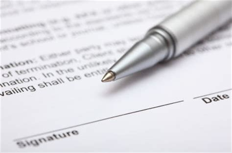 virtual assistant contract form va agreement template