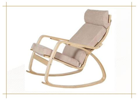 best rocking chair for nursing ten of the best nursing chairs reviews s diary