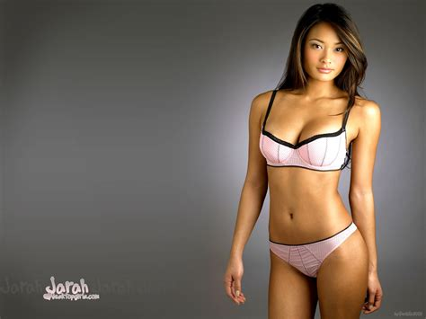 Get By U Hot Girls Hd Wallpapers 2012