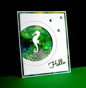 360 best images about Cards - By The Sea on Pinterest ...