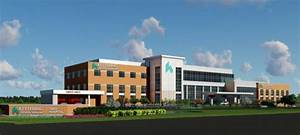 Kettering Health To Build Hospital In Troy  Create 120 Jobs