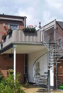 Balkonbespannung Nach Maß : balkonbespannung nach kundenwunsch nach ma gefertigt ein kundenfoto balcony blind ~ Watch28wear.com Haus und Dekorationen