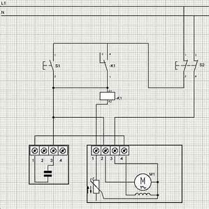 Kondensatormotor Berechnen : fingers elektrische welt thema anzeigen elektrik kreiss ge ~ Themetempest.com Abrechnung