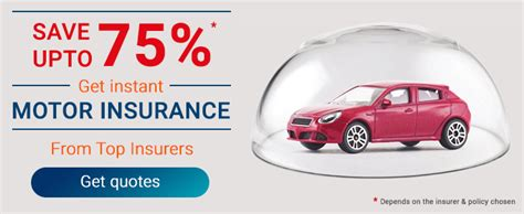 Car Insurance For Natural Disasters In India