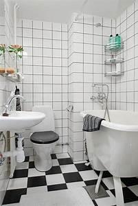 Badfliesen Ideen Kleines Bad : kleines bad fliesen helle fliesen lassen ihr bad gr er erscheinen small bathroom tiles ~ A.2002-acura-tl-radio.info Haus und Dekorationen