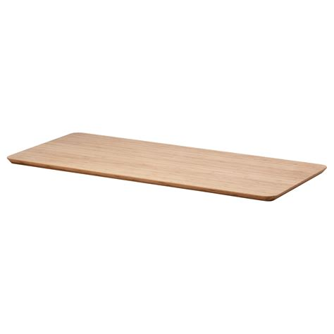 where to buy marble table tops hilver table top bamboo 140x65 cm ikea