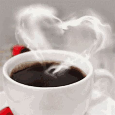 40,134 likes · 5,706 talking about this. Good Morning Coffee GIF - GoodMorning Coffee Heart - Discover & Share GIFs