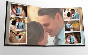 Best Wedding Photo Books Albums Ideas Best Reviews