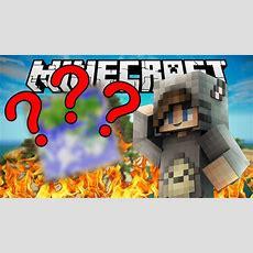 Brand New Maps?  Minecraft Bedwars Youtube
