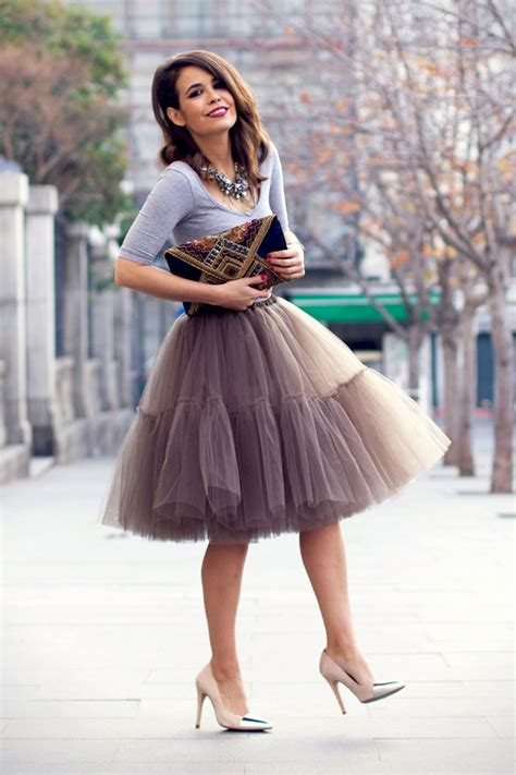 Ring In The New Year With These 20 Festive Outfits Glamour