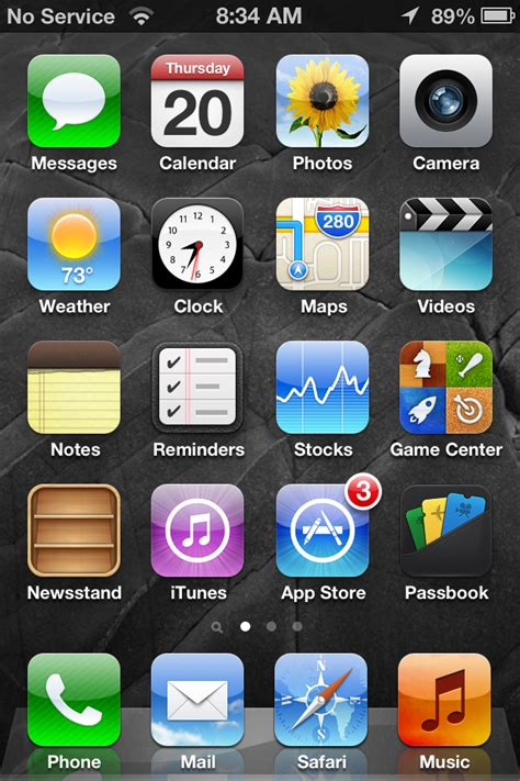 iphone icons at top 15 best iphone app icon graphics images apple iphone app