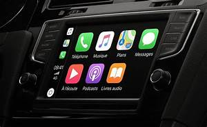 Mettre Waze Sur Apple Carplay : carplay d 39 apple et android auto plaisent beaucoup aux nouveaux propri taires d 39 une voiture ~ Medecine-chirurgie-esthetiques.com Avis de Voitures