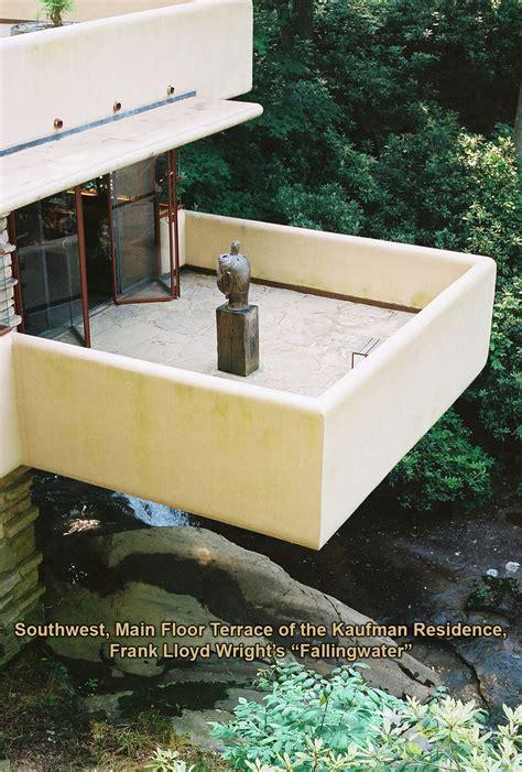 concrete coatings  overlays jvs building services