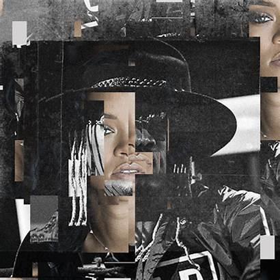 Selfish Rihanna Future Feat