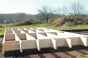 Dalle De Terrasse Pas Cher : dalles terrasse en bois pas cher 20170905024415 ~ Premium-room.com Idées de Décoration