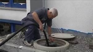 Schlauch Zum Abpumpen : pumpsauger sprintus n 51 1 kps mit c schlauch direkt ~ Michelbontemps.com Haus und Dekorationen