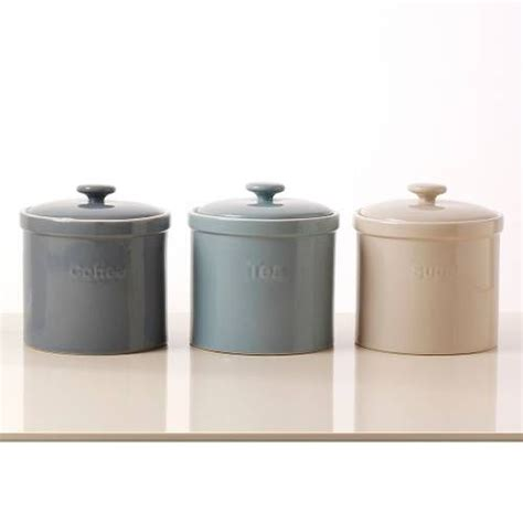 kitchen tea coffee sugar canisters the 25 best tea coffee sugar canisters ideas on