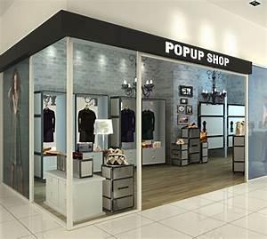Pop Up Store : how using pop ups help test partnerships alleywatch ~ A.2002-acura-tl-radio.info Haus und Dekorationen