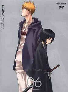 Bleach, Scans, -, Anime, Photo, 33966575