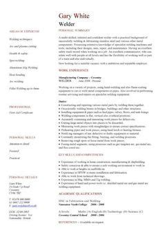 cv format south africa search cvs pinterest sle resume resume and cv format
