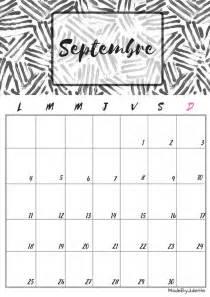 September 2017 Calendar.pdf