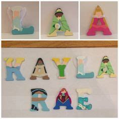 disney princess letters heigh ho snow white inspired letters www 21377
