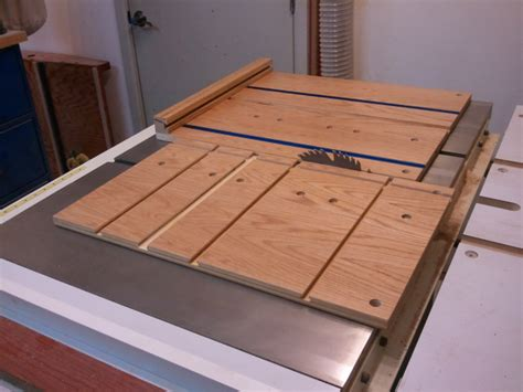 woodworking plans table  cabinet plans diy