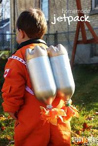 Homemade Jetpack | Homemade toys, Jet packs and Astronauts