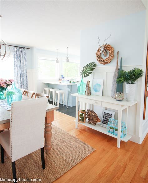 country living kitchen ideas country living rooms turquoise modern home design ideas 6190