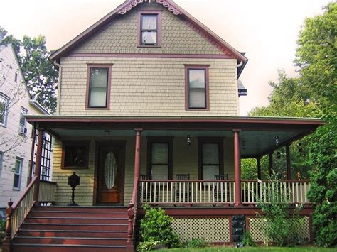 high small front porch porch railing height building code vs curb appeal