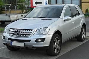 Mercedes Ml W164 Zubehör : genuine mercedes ml m class w164 load cover parcel shelf ~ Jslefanu.com Haus und Dekorationen