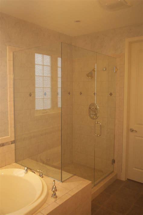 glass shower enclosures  shower doors ad glass mirror