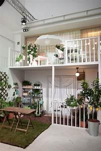 Balkon Schrank Ikea : ikea balkon affordable ikea le yazn keyfini balkon ve bahelerde karn with ikea balkon best ~ Yasmunasinghe.com Haus und Dekorationen