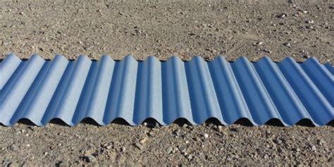 quality metal decking  stock    floor deck quality metal decking