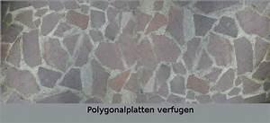 Naturstein Verfugen Mit Trasszement : bruchplatten verfugen mischungsverh ltnis zement ~ Michelbontemps.com Haus und Dekorationen