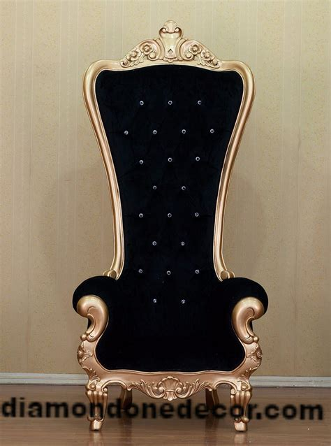 fabulous baroque quot absolom quot style rococo from