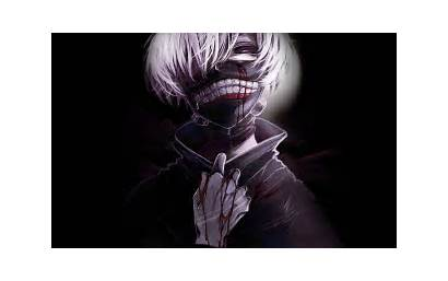 Ghoul Tokyo Android Resolution Desktop Wallpapers Anime