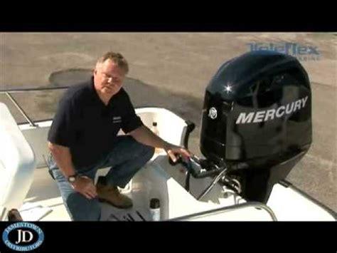 Hydraulic Boat Steering Upgrade by Teleflex Marine Discussing Baystar Hydraulic Steering