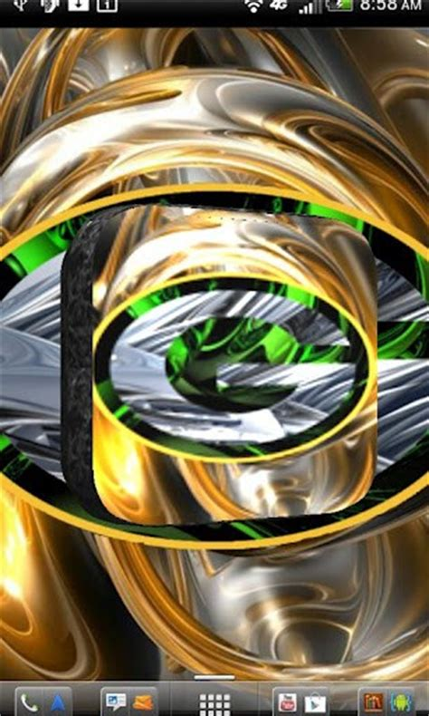 green bay packers  wallpaper gallery