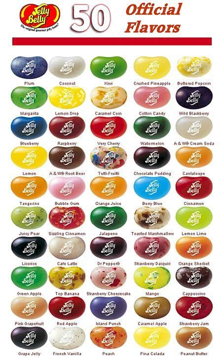wedding cake hashtags 25 best ideas about jelly belly on jelly