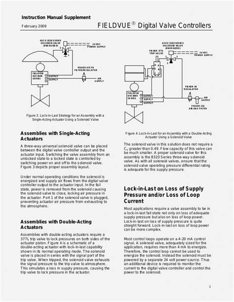 asco wiring diagram electrical website kanriinfo