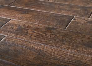 wood floors vs wood look tile flooring which is best for your house designed