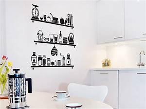 Stickers Carrelage Cuisine 15x15 : d corer la cuisine avec des stickers elle d coration ~ Dailycaller-alerts.com Idées de Décoration