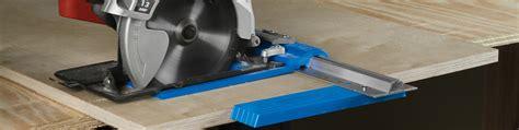 kreg deck screws nz kreg tool company