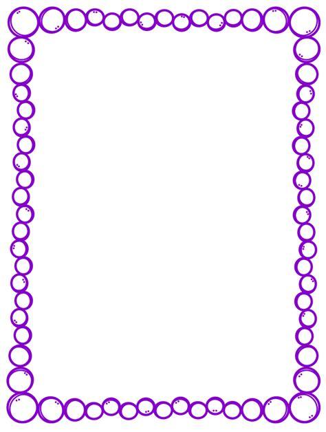 marcos y bordes marcos bordes y fondos clip