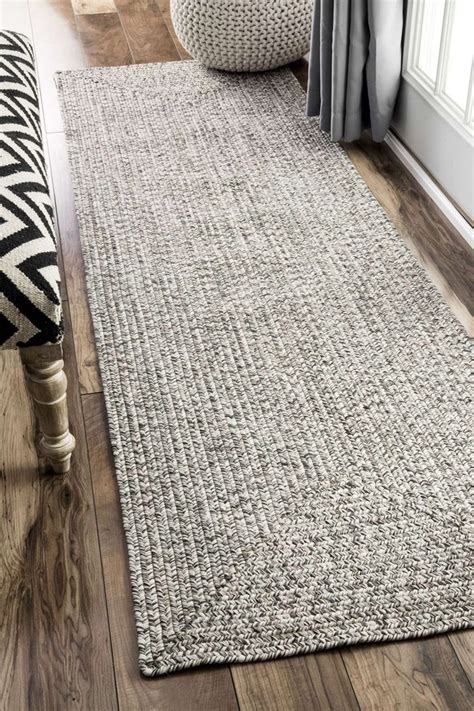 one rug guide best 25 area rugs ideas on rug placement rug