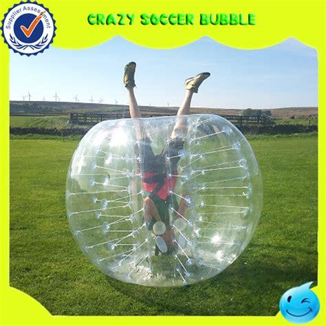 achetez en gros de achetez en gros géant ballon gonflable en ligne à des